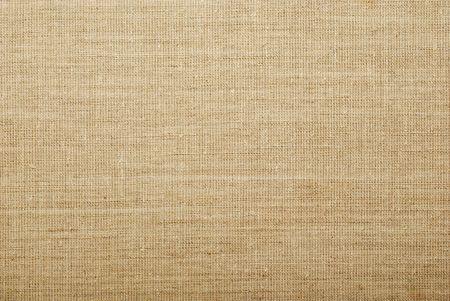 sack background: burlap texture Stock Photo