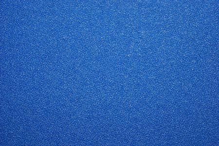 plastic texture: blue plastic texture