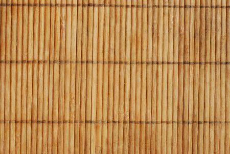 wooden mat texture photo