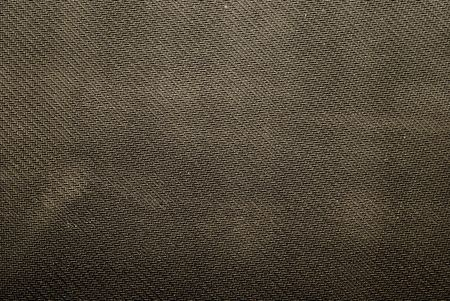 rubber texture background photo