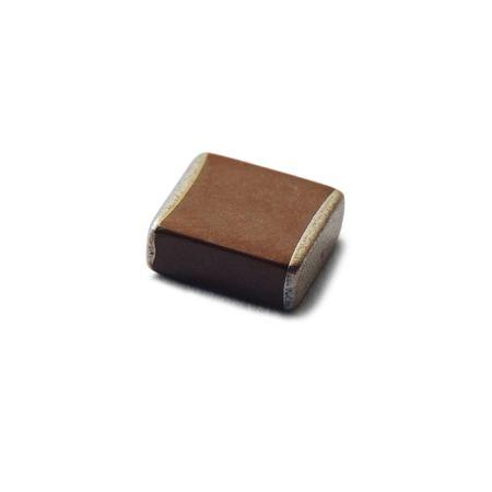 electrolytic: condensador de cer�mica smd