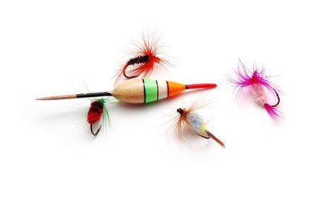 fishing tools photo