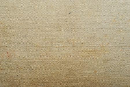 burlap texture Stock Photo - 7681187