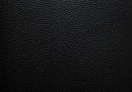 black leather texture Stock Photo - 7917975