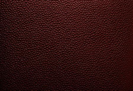 texture cuir marron: texture en cuir brun