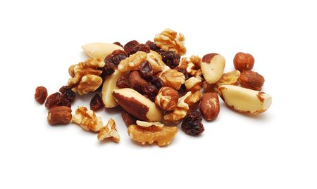 dry fruits: dry fruits