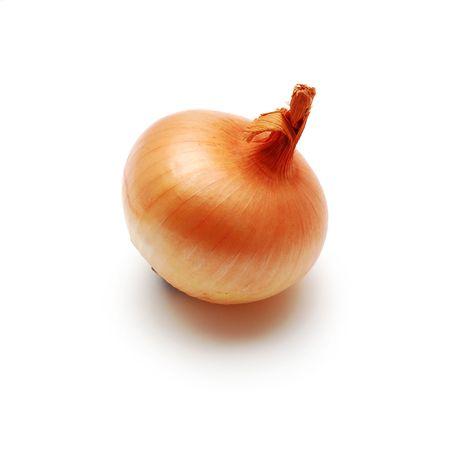 cebolla blanca: cebolla