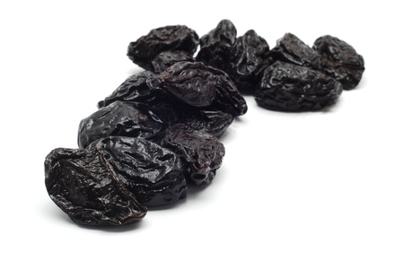 dried plums: dried plums
