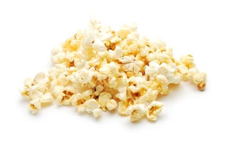 kernel: popcorn