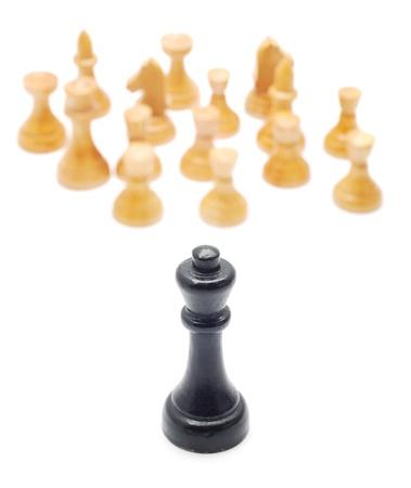 opponent: opponent Stock Photo