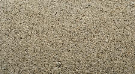 tar: cement texture