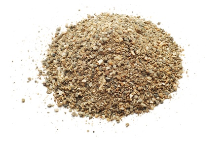 sand  Stock Photo - 9938569