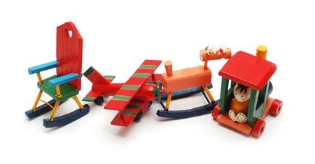 jouet: jouets Vintage