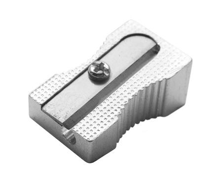 pencil sharpener  Stock fotó