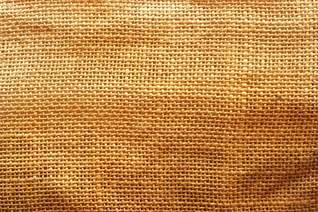 sack background:   burlap texture