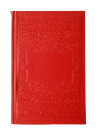 red book   photo