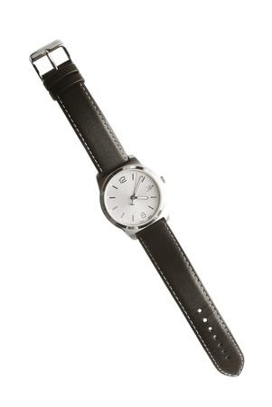 watch Stock Photo - 13425379