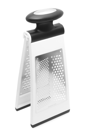 grater: grater   Stock Photo