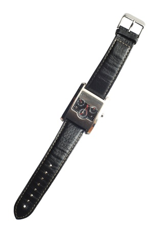 wrist watch   photo