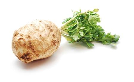 celery: celery