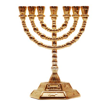 candlestick:   menorah