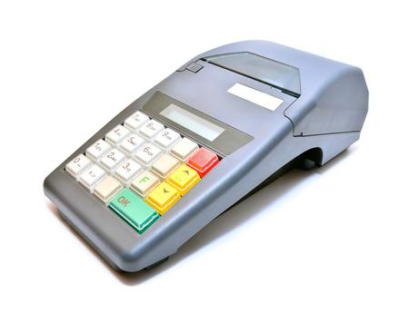 cash register   photo