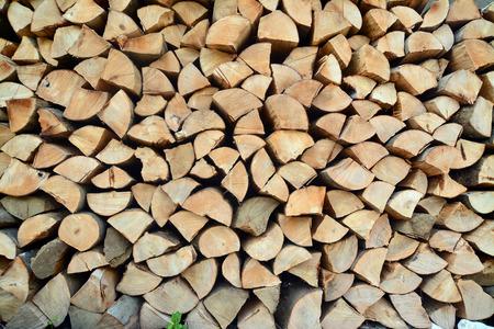 wood log:   wood logs