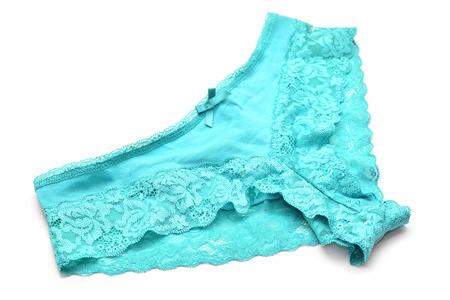 vrouw ondergoed: woman underwear  Stockfoto