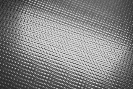 metalic: stainless steel texture  Stock Photo