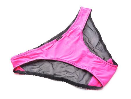 girls in panties: panties