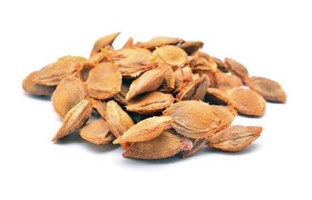 apricot kernel: apricot kernel