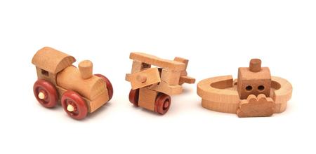 speelgoed- Stockfoto