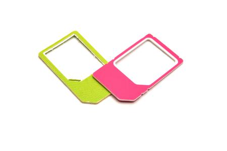 micro nano sim card adapter