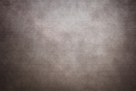 canvas background: Ancient gray canvas background