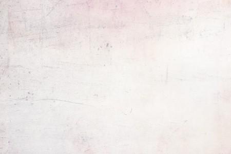 Light grunge wall texture background Stok Fotoğraf