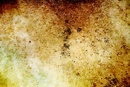 Natural grunge structure background in brown colors Stok Fotoğraf