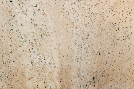 Light marble stone texture natural structure background