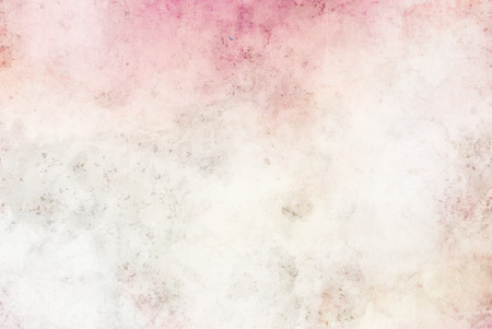 Light grunge white pink grey texture abstract background