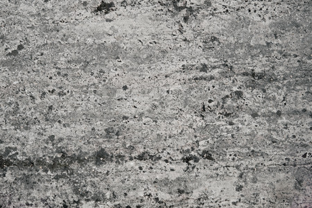 Grey dirty texture - old wall background Stok Fotoğraf