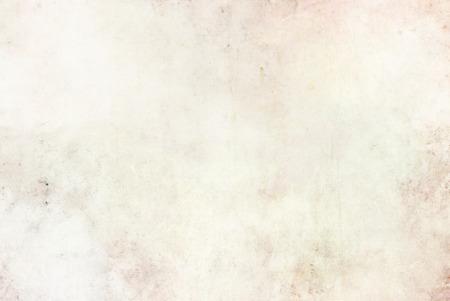 Lekka tekstura tkaniny grunge w jasnobrązowych i szarych kolorach
