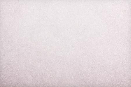 Blank white paper texture background detail Stok Fotoğraf