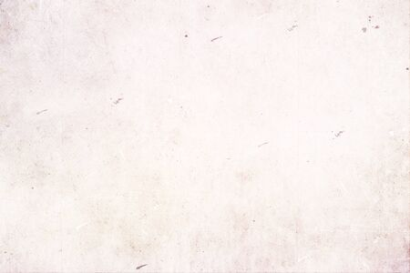 Natural white paper texture background vintage style
