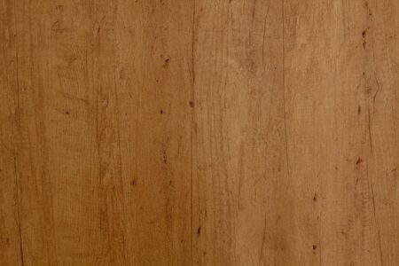 Light brown wood texture background