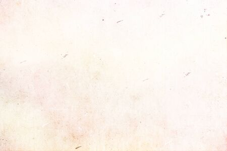 Beautiful natural vintage paper background texture