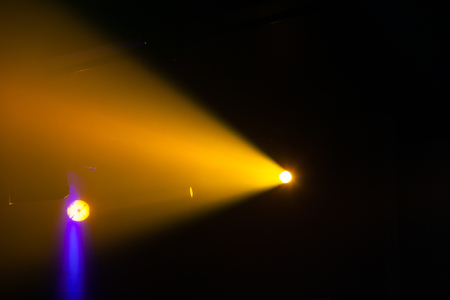 stage lighting: Lights Laser, lighting, lights On Stage