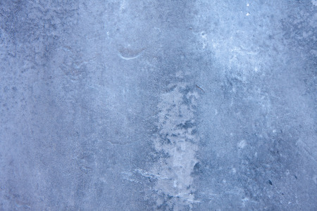 cowardly: Surface of the stone with clear white shades