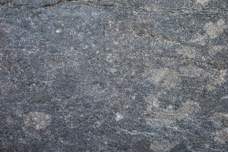 Texture of raw stone, rocks with visible discoloration Imagens
