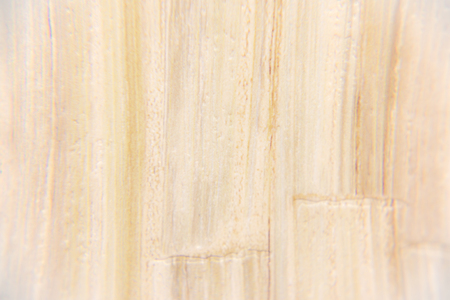 Background, texture. Paper in shades of parquetry with green an brown lines Stock Photo