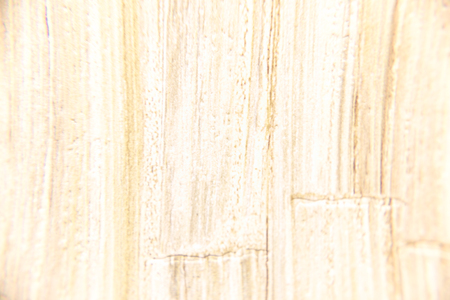 rustiness: Background, texture. Paper in shades of parquetry with green an brown lines Stock Photo
