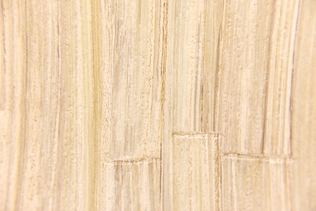 Background, texture. Paper in shades of parquetry with green an brown lines Stok Fotoğraf